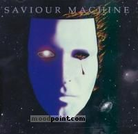Machine Saviour - Saviour Machine I Album