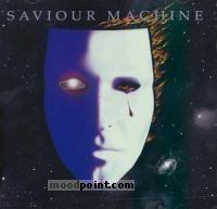 Machine Saviour - Saviour Machine I Album