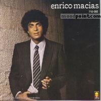 Macias Enrico - Enrico Macias 190 chansons trier, CD5 Album
