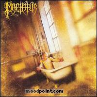 Mactatus - Suicide Album