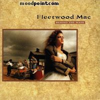 Mac Fleetwood - Behind the Mask Album