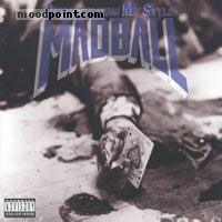 Madball - Demonstrating My Style Album