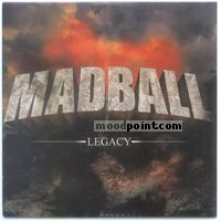 Madball - Legacy Album
