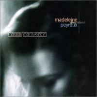 Madeleine Peyroux - Dreamland Album
