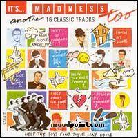 Madness - It