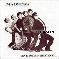 Madness - One Step Beyond Album