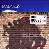 Madness - Our House: The Best Of Album