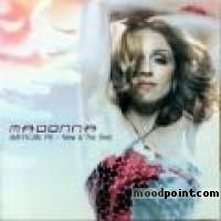 Madonna - American Pie - New and The Best Album