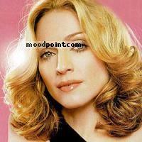 Madonna - Boderline Album