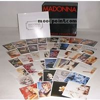 Madonna - CD Single Collection (CD 17) Album