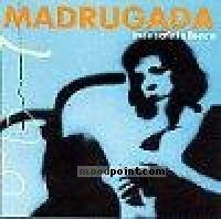 Madrugada - Industrial Silence Album