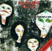 Magazine - Real Life Album