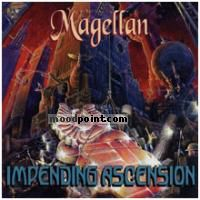 Magellan - Impending Ascension Album