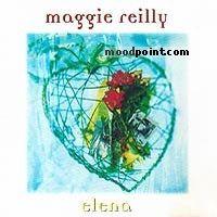 Maggie Reilly - Elena Album