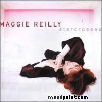 Maggie Reilly - Starcrossed Album