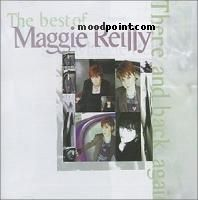 Maggie Reilly - There and Back Again Album