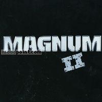 Magnum - Magnum Ii Album