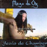 Mago De Oz - Jesus De Chamberi Album