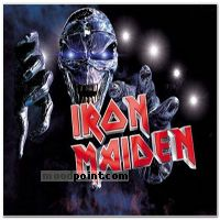 Maiden Iron - The Singles Collection CD1 Album