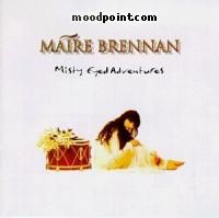 Maire Brennan - Misty Eyed Adventures Album