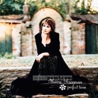 Maire Brennan - Perfect Time Album