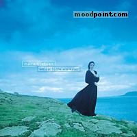 Maire Brennan - Whisper To The Wild Water Album