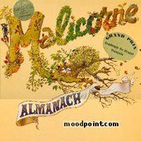 Malicorne - Almanach Album