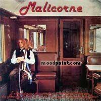 Malicorne - L