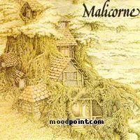 Malicorne - Malicorne II Album