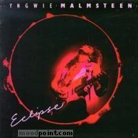 Malmsteen Yngwie - Eclipse Album