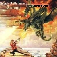 Malmsteen Yngwie - Trilogy Album
