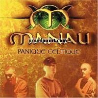 Manau - Panique Celtique Album