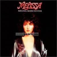 Manchester Melissa - Melissa Album