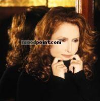Manchester Melissa - Melissa Manchester Album