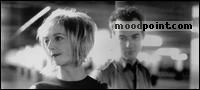 Mandalay - Empaty Album