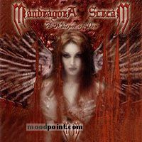 Mandragora Scream - A Whisper Of Dew Album
