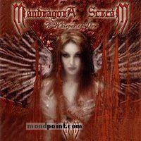 Mandragora Scream - A Whisper Of Dew Album