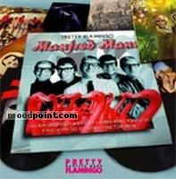 Manfred Mann - Pretty Flamingo Album