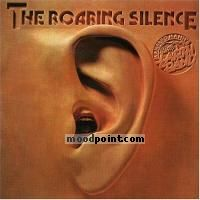 MANFRED MANNS EARTH BAND - The Roaring Silence Album