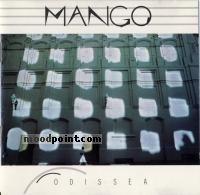 Mango - Odissea Album