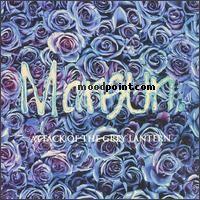 Mansun - Attack Of The Grey Lantern Album