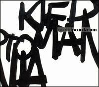 Mansun - Kleptomania (CD 2) Album