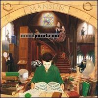 Mansun - Six Album