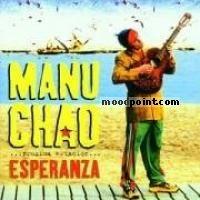 Manu Chao - Esperanza Album