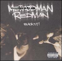 Man Method - Blackout! Album