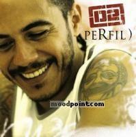 Marcelo D2 - Perfil Album