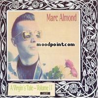 Marc Almond - A Virgin