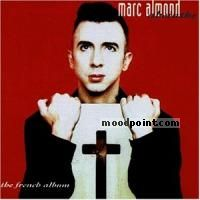 Marc Almond - Absinthe - The French Album Album