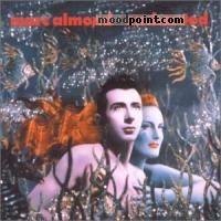 Marc Almond - Enchanted Album