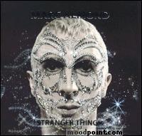 Marc Almond - Stranger Things Album